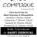 Tim Breizh  –  St-Denoual