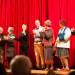 Recherche comédiens: La troupe adultes La planchette  –  Bréhand