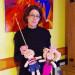 Une approche des cours de théâtre de Karine Roubeau  –  Tréguidel (Kikéko)