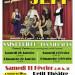 Les théâtreux  –  St-Brieuc  –  «Jeff»