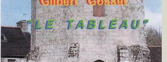 La trouba'tour  –  Langourla