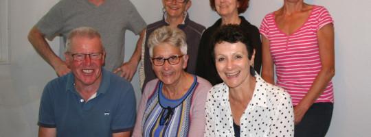 Une nouvelle troupe de théâtre amateur est née à Trégueux (22950): Va-t'en voir!
