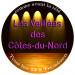 Les veillées des Côtes-du-Nord à Tréméven: scène ouverte à tout le monde