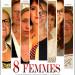 Le théâtre d'Hector  –  Trégueux  –  «Huit femmes»