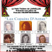 Le petit théâtre de Lanvellec  –  Lanvellec  –  «Les copains d'Antan»