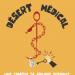 Les calamars endiablés  –  Pléneuf Val André  –  «Désert médical»