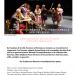 Théâtre du Ha-Ha  –  Lamballe  –  «La place»