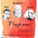 Scène à scène  –  Plaintel  –  «Vingt ans»