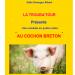 La trouba'tour  –  Langourla  –  «Au cochon breton»