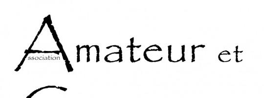 L'association Théâtre amateur et cie (Trégueux) recherche bénévoles