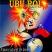 Maldoror  –  Lannion  –  «Ubu roi»
