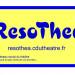 ResoThea, réseau social dédié au théâtre amateur en France