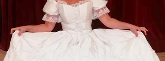 Les tréteaux plélanais  –  Le mariage