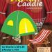 Les zygomatoks  –  «Pause caddie»